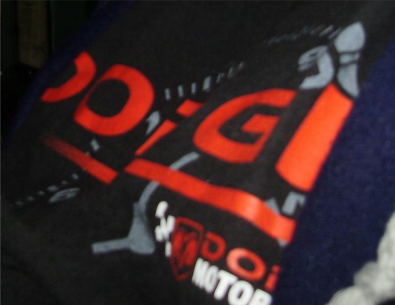 [Concours interne] Photo du mois de juin 2012   P6010013