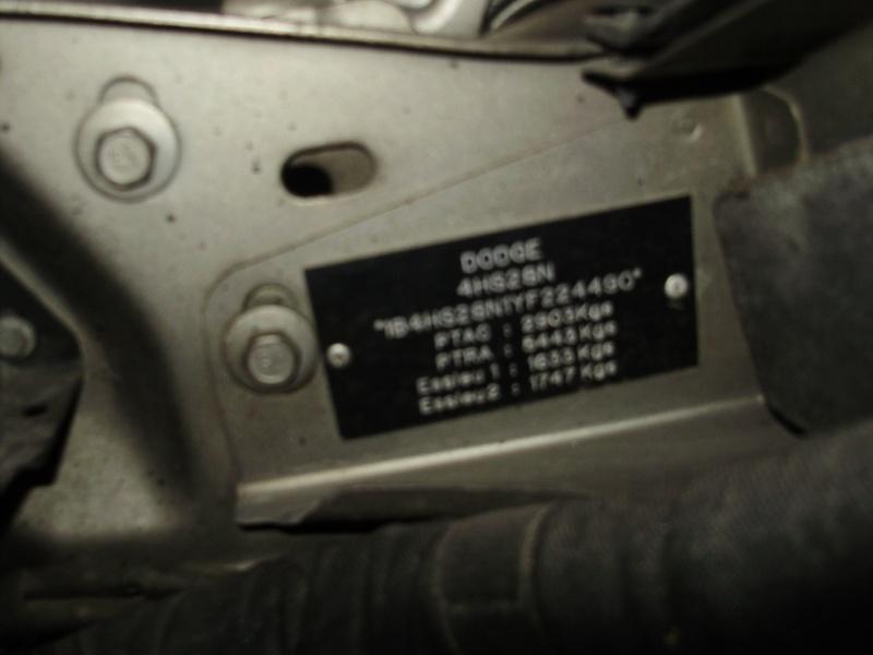 bioethanol et carte grise P6140012