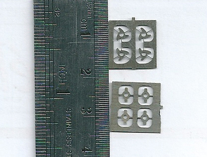 Nouvelles photodécoupes TAMM68 Bi_et_10