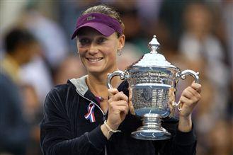 Tennis : actus, joueurs , joueuses, tournois, histoire ... - Page 4 92310
