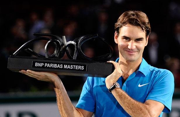Tennis : actus, joueurs , joueuses, tournois, histoire ... - Page 4 Articl10