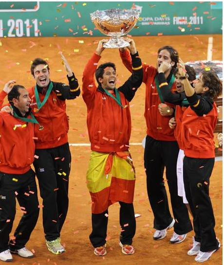 Tennis : actus, joueurs , joueuses, tournois, histoire ... - Page 4 Dc10