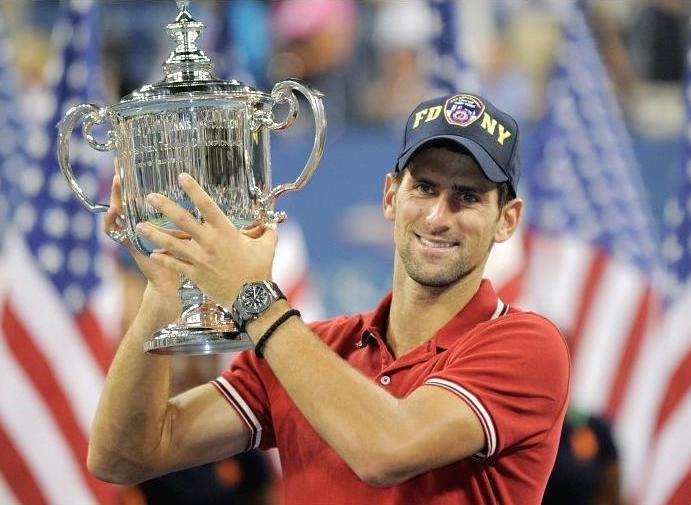 Tennis : actus, joueurs , joueuses, tournois, histoire ... - Page 4 Dj10