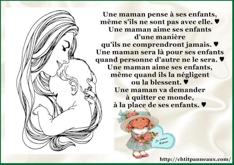 mon bébé d'amour Guillaume et mon Papa chéri - Page 3 39697210