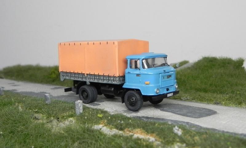 IFA L60 LKW - Seite 3 Dscn3615