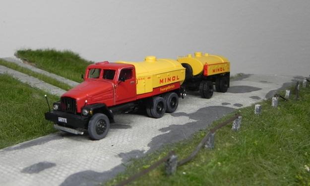 G5 Tankwagenzug MINOL Forum121