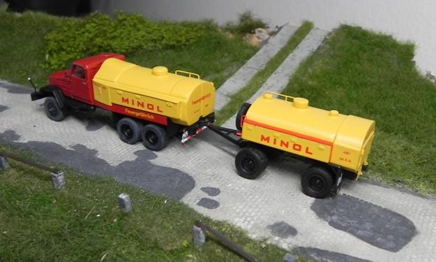 G5 Tankwagenzug MINOL Forum222