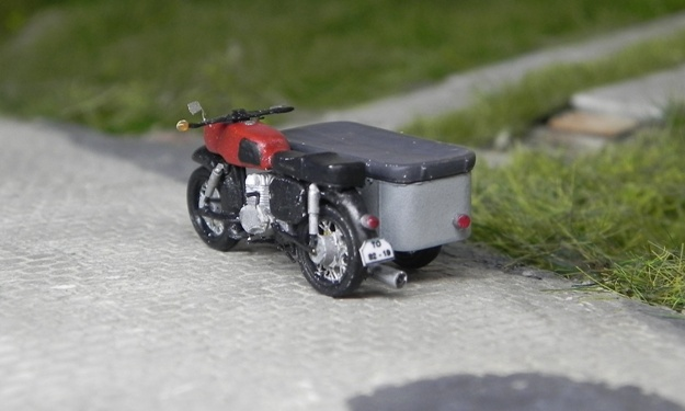 ES 250 Lastenbeiwagen Forum226