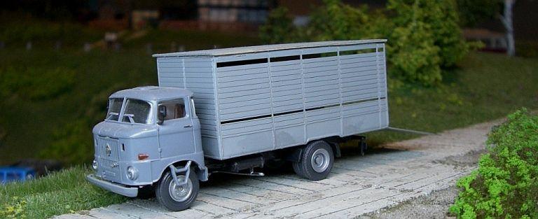 W50 Viehtransporter W50_vi10