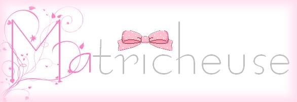 Ma tricheuse Logo_m10