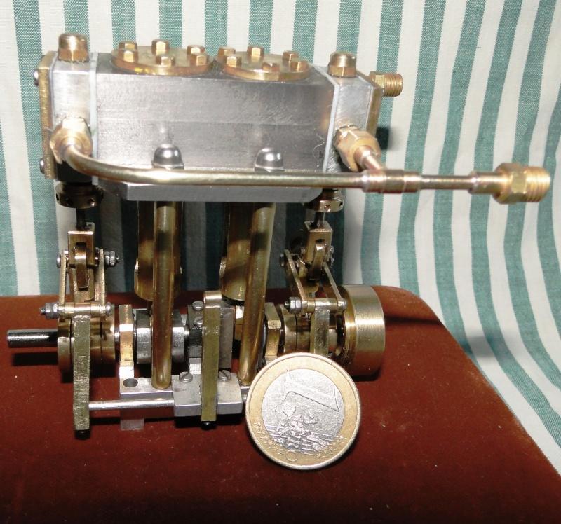 Projet mini moteur bi cylindre de 2CC distri Stephenson 3cc_fa10