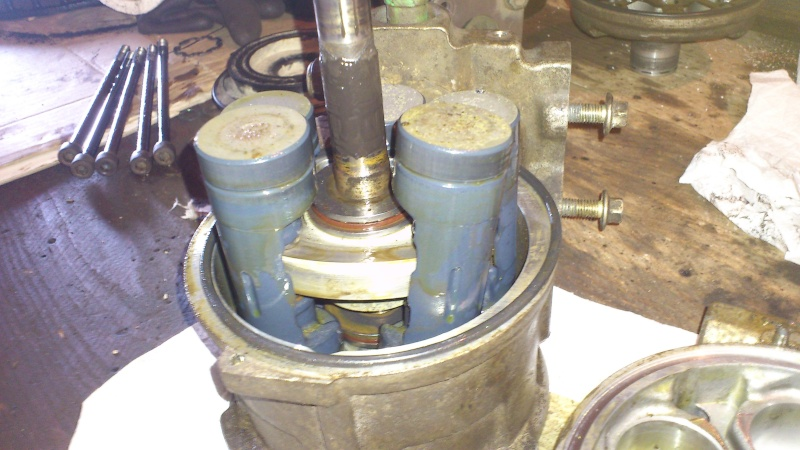 [TUTO]compresseur de clim XJ 2.5L TD  Dsc_0726
