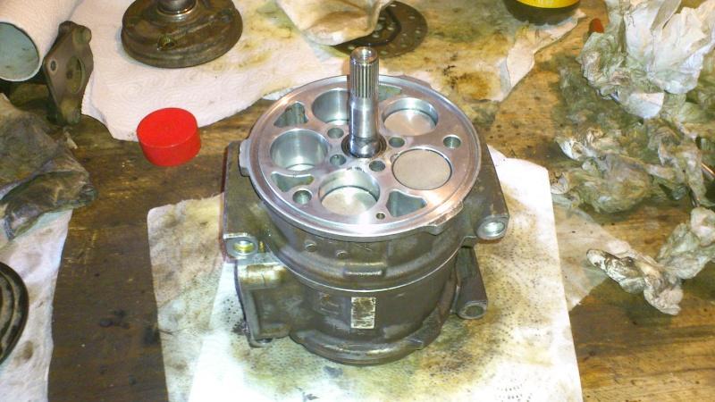 [TUTO]compresseur de clim XJ 2.5L TD  Dsc_0735