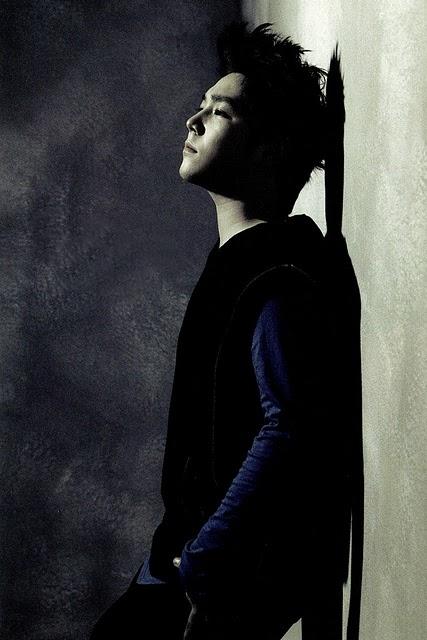 [K-POP] Super Junior  Kang_i10