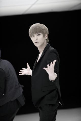 [K-POP] Super Junior  Lee_te10