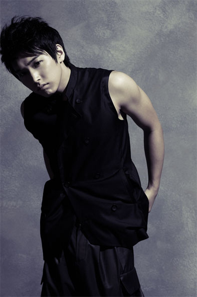 [K-POP] Super Junior  Sung_m10