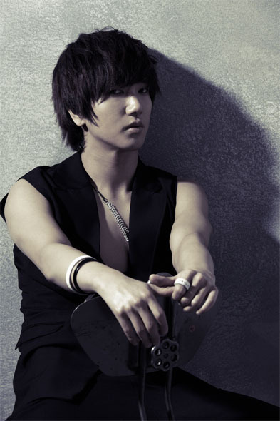 [K-POP] Super Junior  Ye_sun10