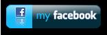 ستايل +بوابة للبيع مقابل ؟؟؟؟ رد فقط  Facebo11