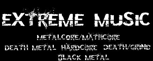 Extrême Music Xtrem_10