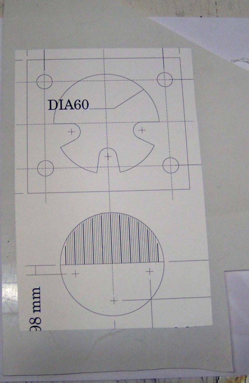 Préparation cylindre 03-out11