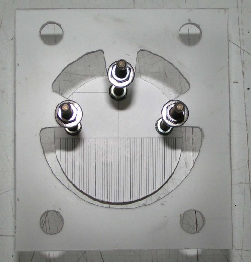 Préparation cylindre 04-out10