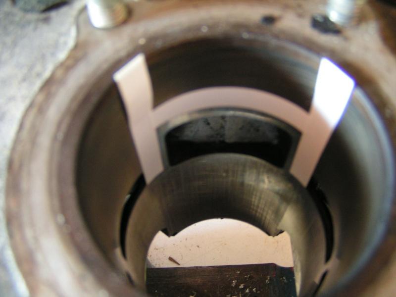 Préparation cylindre 07-mes10