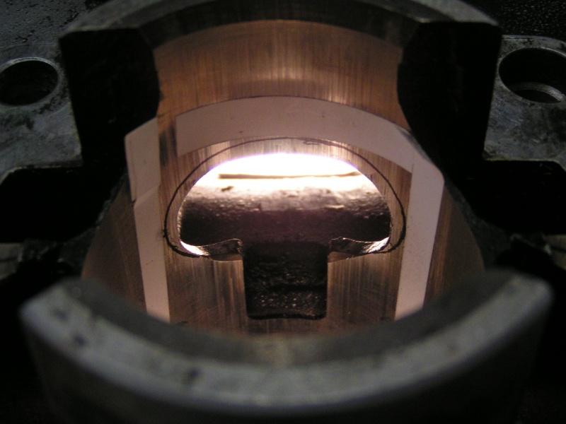Préparation cylindre 09-tra10