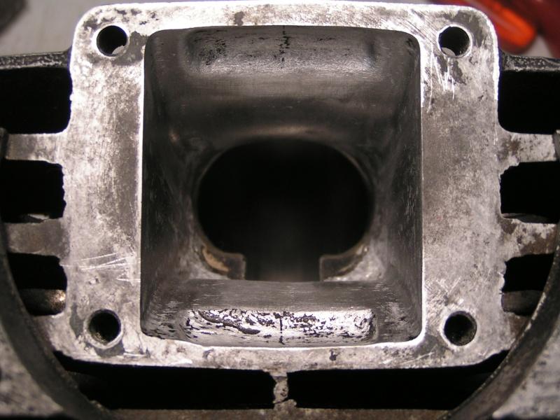 Préparation cylindre 11a-us10