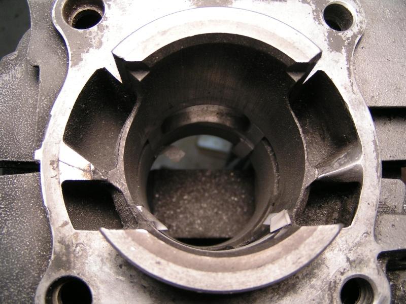 Préparation cylindre 14-tra10
