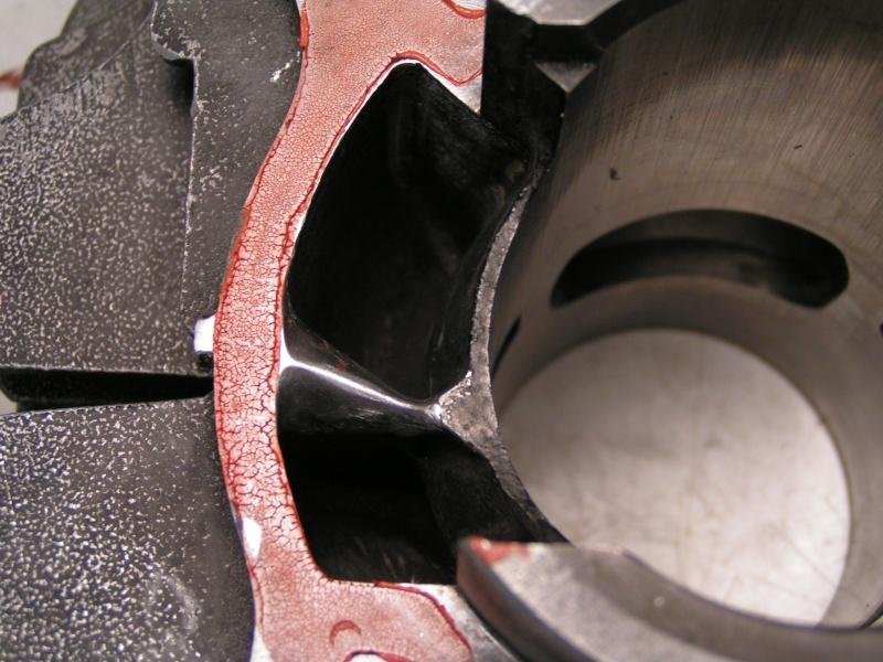 Préparation cylindre 15-tra11