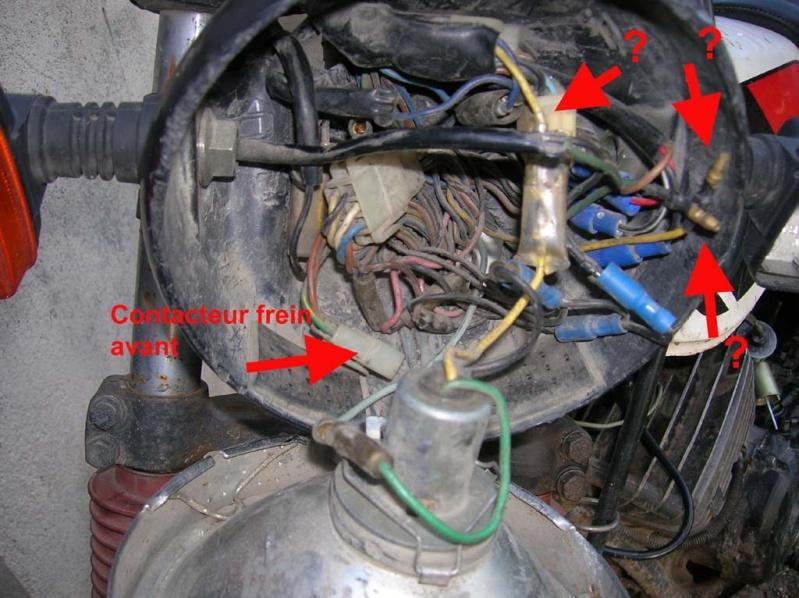 faisceau electrique Dscn4010