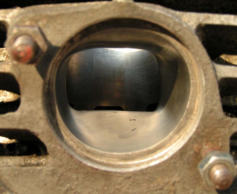 Préparation cylindre Lumier16