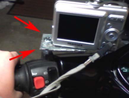support appareil photo Nouvea11