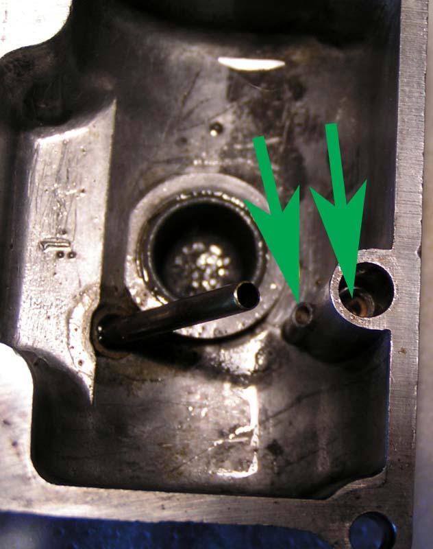 circuit essence du starter bouché Pict0016
