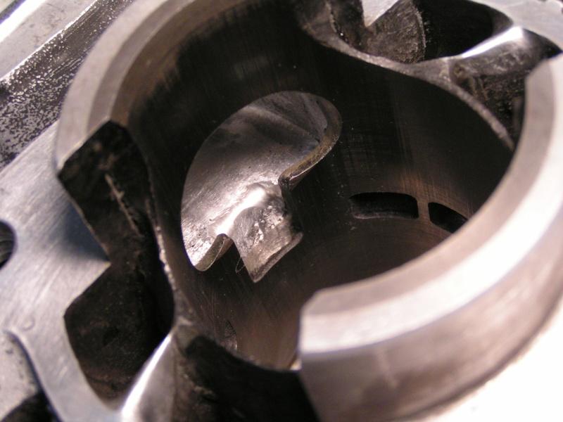 Préparation cylindre Pict0034