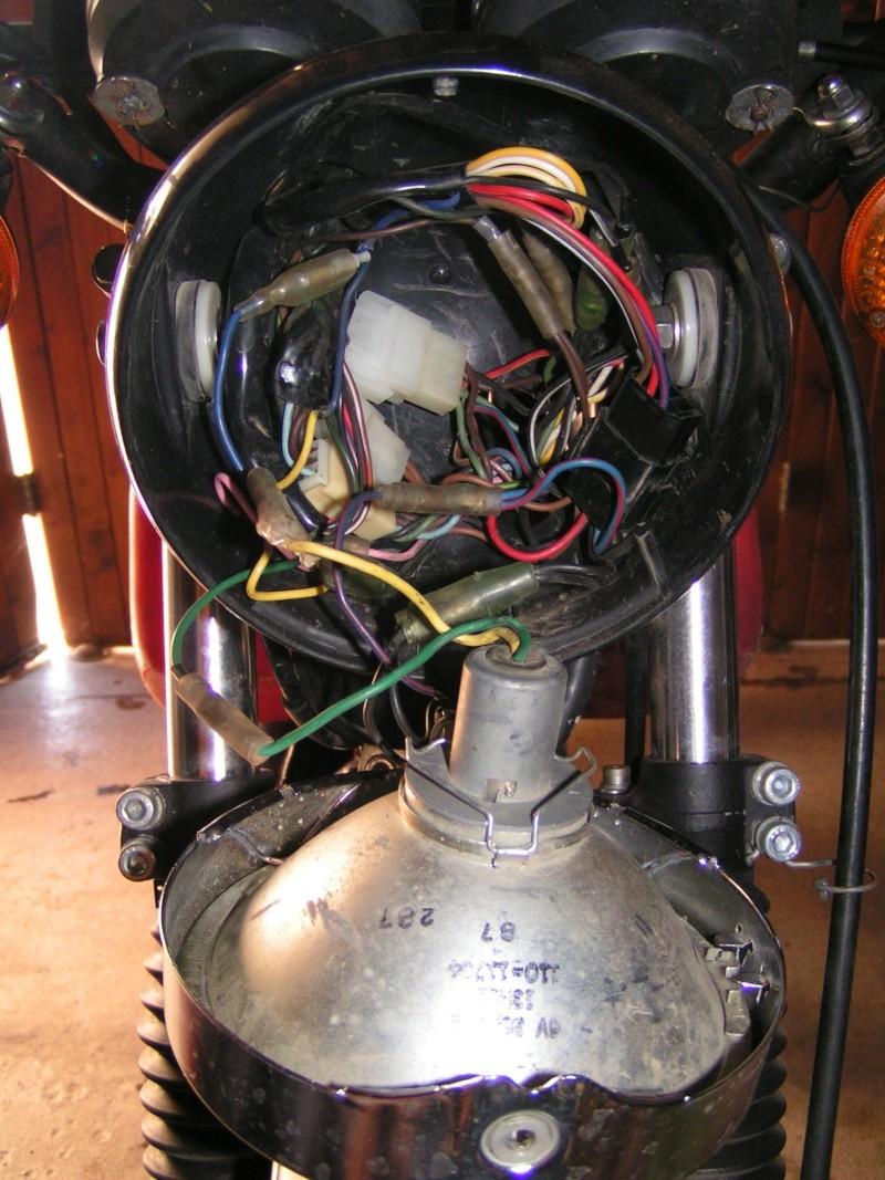 branchements dans le phare Pict0110