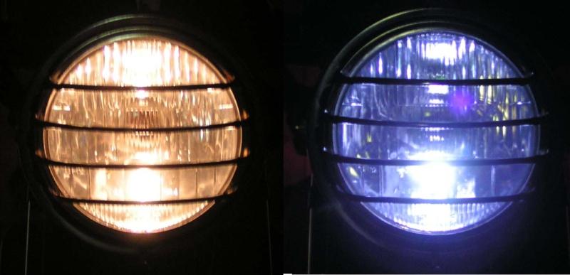 Veilleuse à LED Pict0113