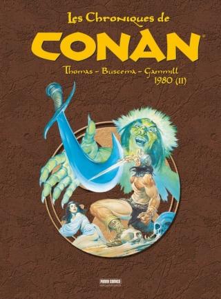 Les Chroniques de Conan - Les comics en intégrale - Page 3 Img_co12
