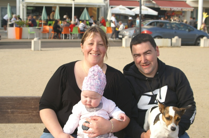 La petite famille Creusoise Nadia_10