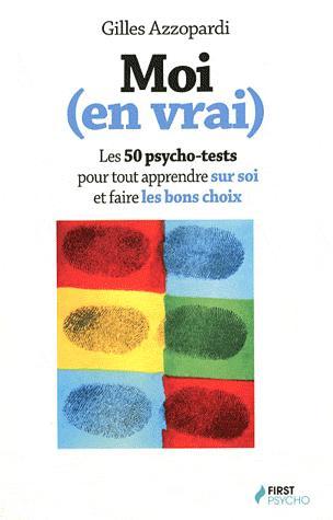 Nos Fiches de Lecture => du 22/10 au 28/10 12247210