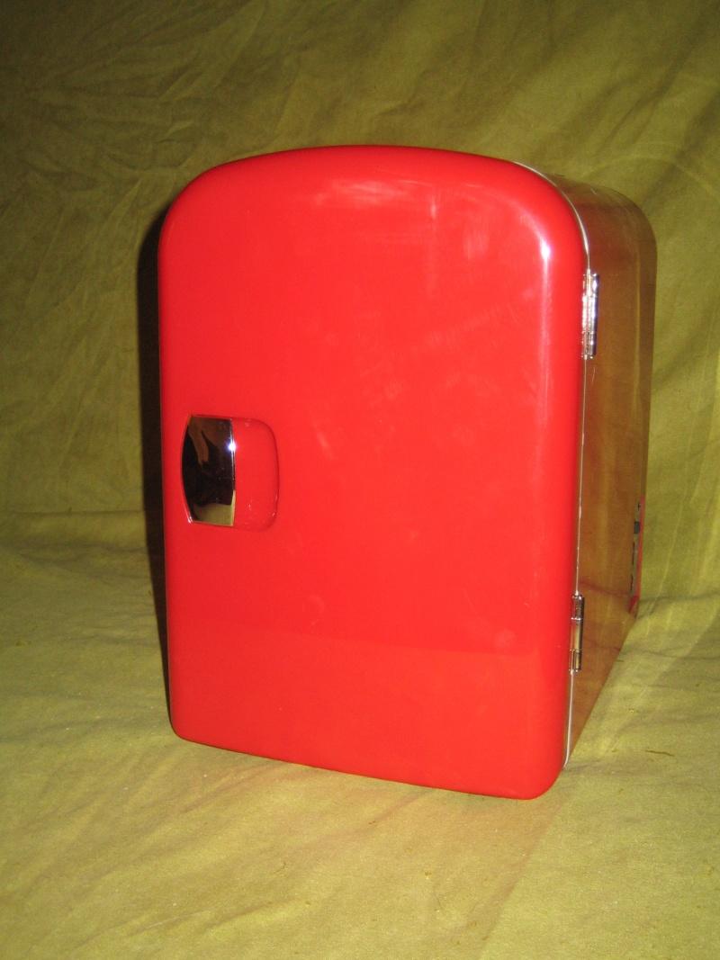 Vend mini frigo chaud/froid Img_5011