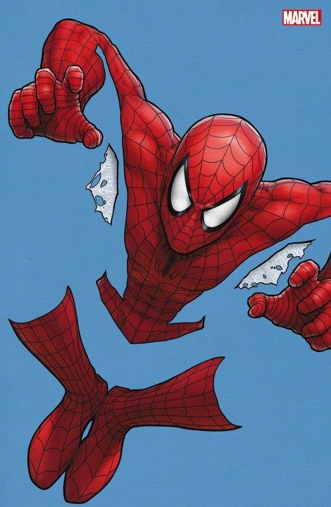 Spider-Man (vol.3) [Mensuel] 16857510