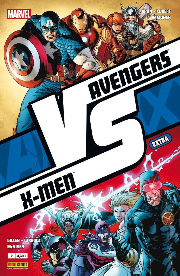 Avengers vs X-Men Extra [Bimestriel] 486_1010