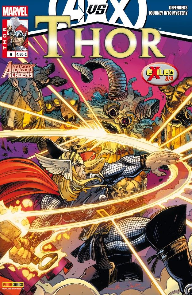 Thor [Mensuel] 52231210