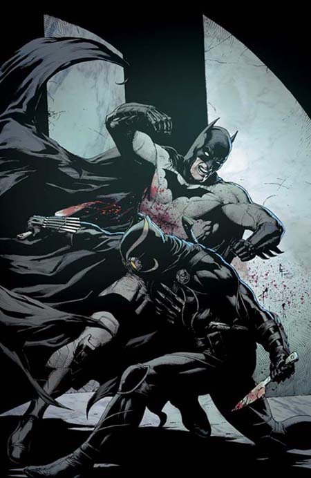 Batman [Nouvelle Série] - Page 2 B6_gf10