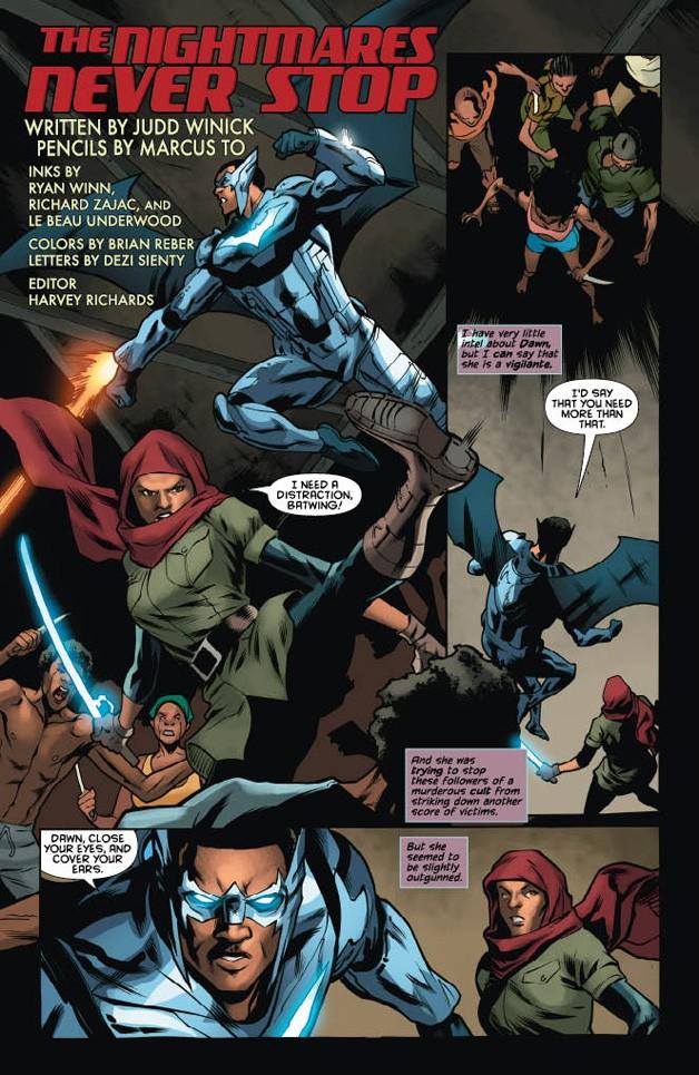 Batwing [Nouvelle Série] - Page 4 Batwin13