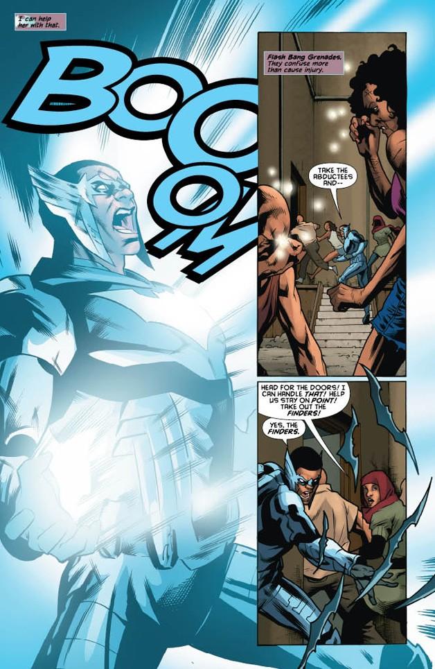 Batwing [Nouvelle Série] - Page 4 Batwin14