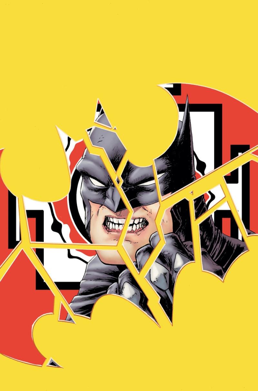 Batman Inc. [Nouvelle série] - Page 2 Bminc_11