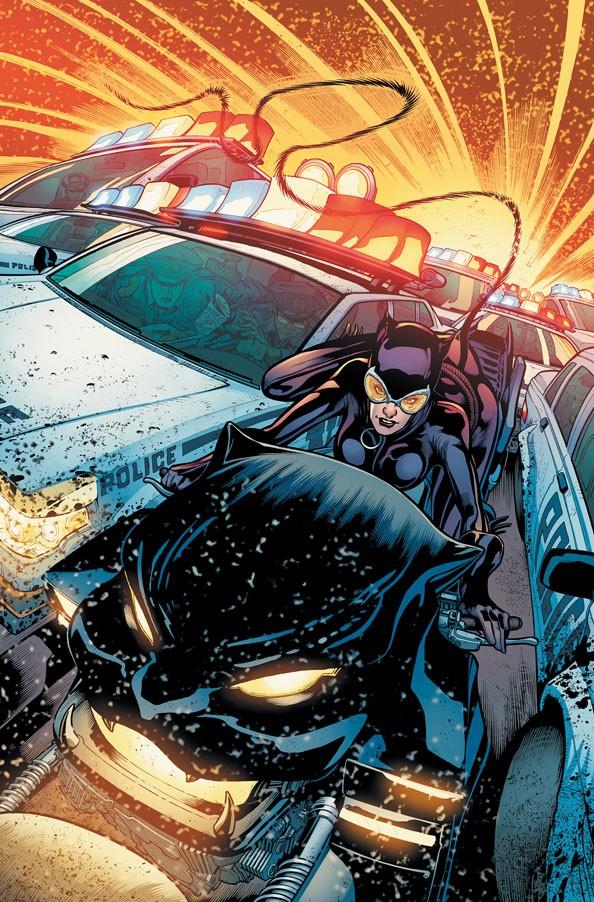 Catwoman [Nouvelle Série] - Page 2 Ctw_cv10