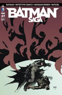 Batman Saga [Mensuel] Img_co18